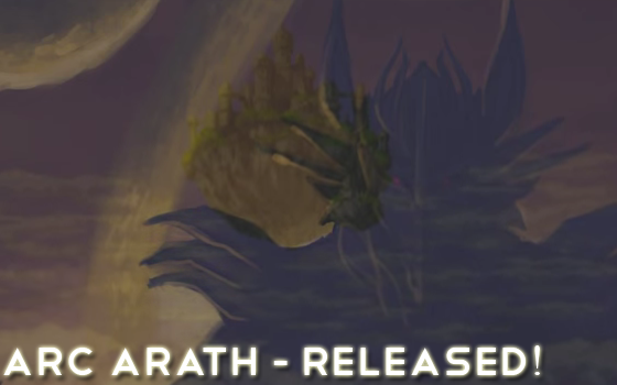 arcarathrelease_1819566539.png