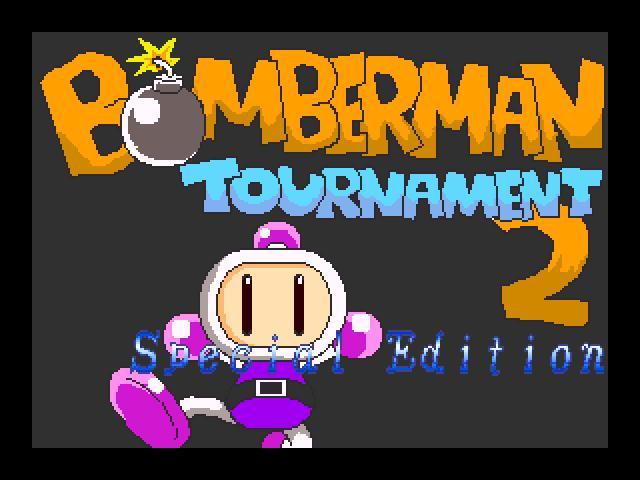 bomberman_2_title_255678135.jpg