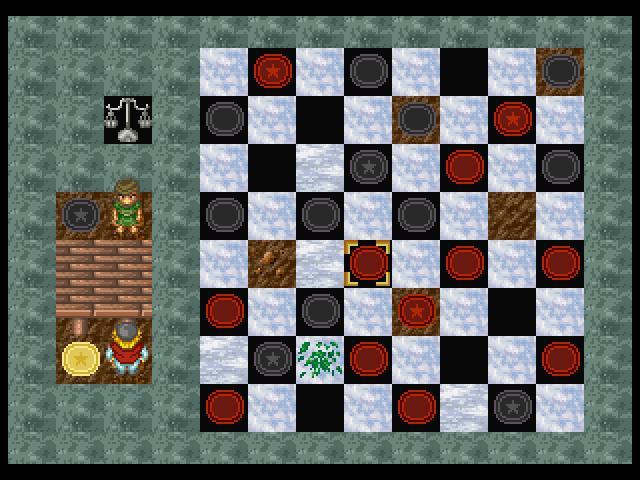 checkers_plus_1_216151635.jpg