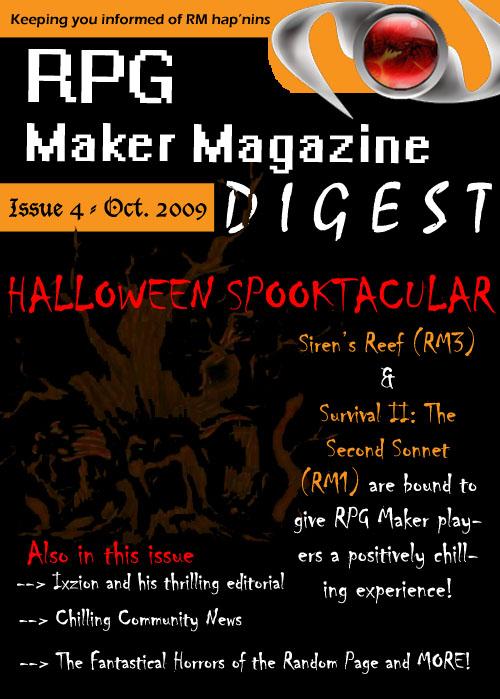 cover_1164779045.jpg