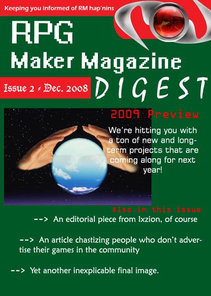 cover_122575486.jpg