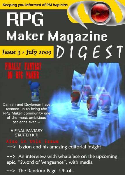 cover_1777230878.jpg