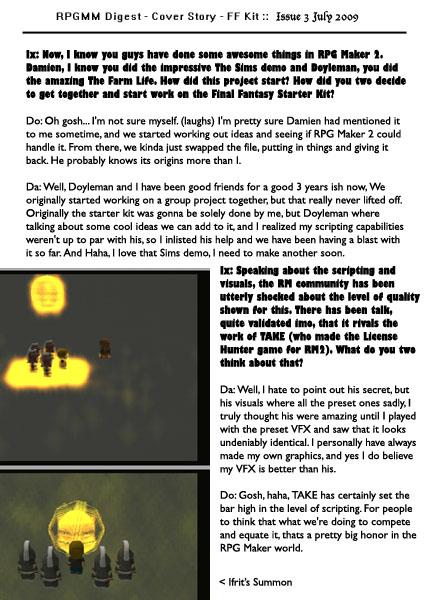 cover_story_b_1437817260.jpg