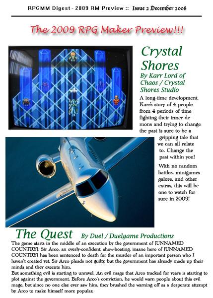 cover_story_b_1623471774.jpg