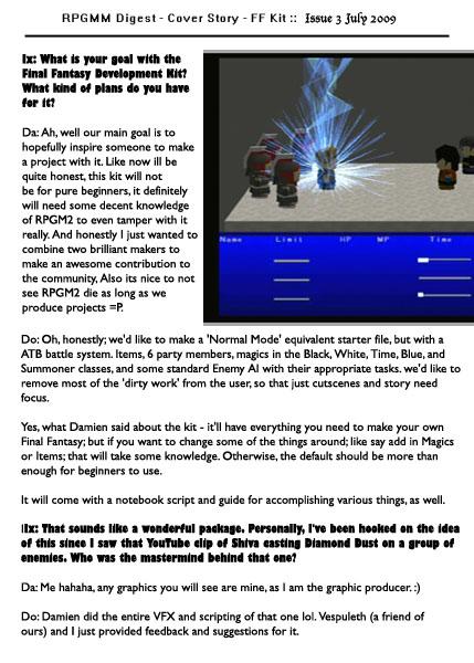 cover_story_c_1413986396.jpg