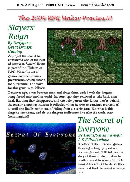 cover_story_c_668103708.jpg