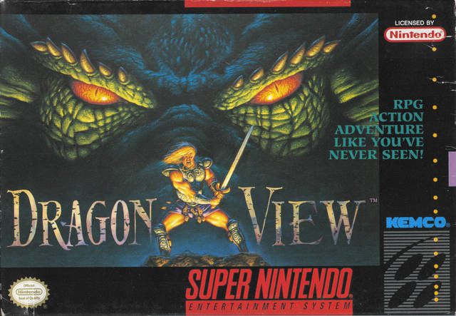 lets play dragon view  part 6