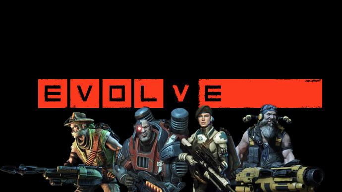 evolve_logo_hunters_1320598327.jpg