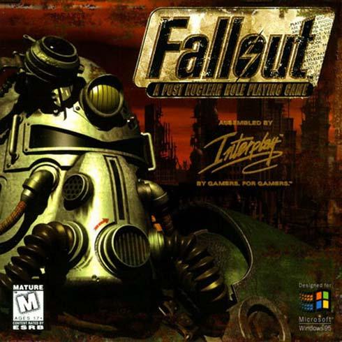 falloutcover_2009504340.jpg