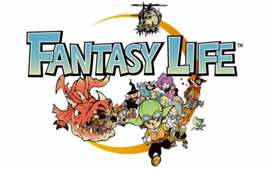 fantasylife_573618288.png