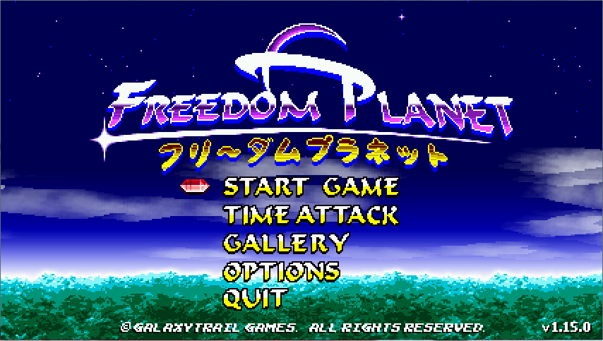 freedom_planet_title_1661623853.png