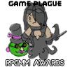 gameplagueclr_178501728.jpg