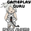 gameplayguruclr_1925474313.jpg