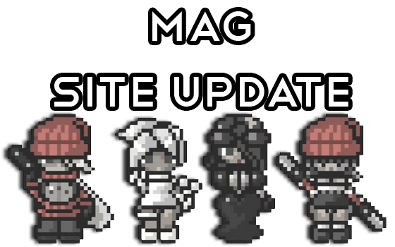 mag_site_update_big_854096961.png