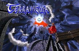 ep1 mischief maker lets play terranigma blind