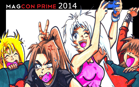 magcon_prime_2014_1680883205.png