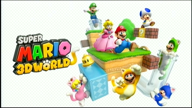 mario_3d_world_mag_thumb_1521085522.png