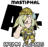 mastiphalclr_1300089743.jpg