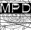 mpd_1141014850.jpg