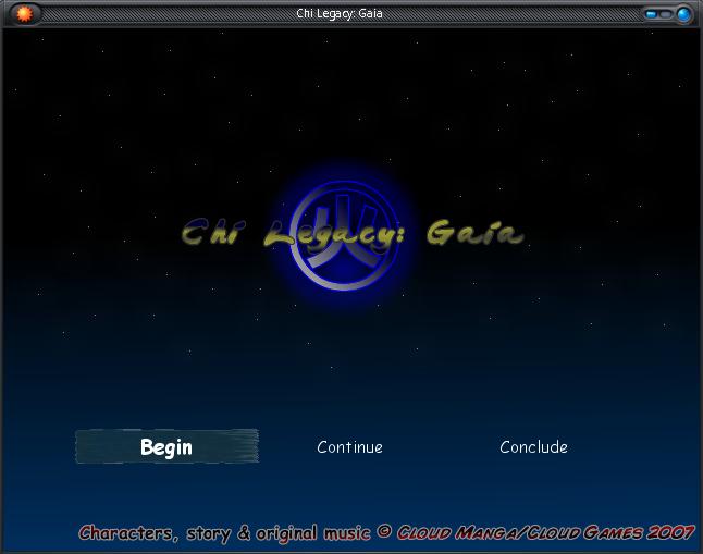 newtitlescreen_1015453817.png