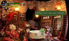 odinsphere.png