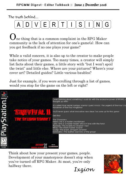 promote_your_games_1419205278.jpg