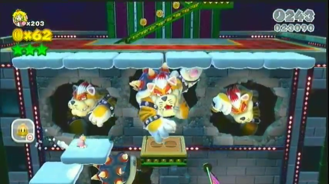 Rose Glen North Dakota ⁓ Try These Bowser Fight Mario 3d World