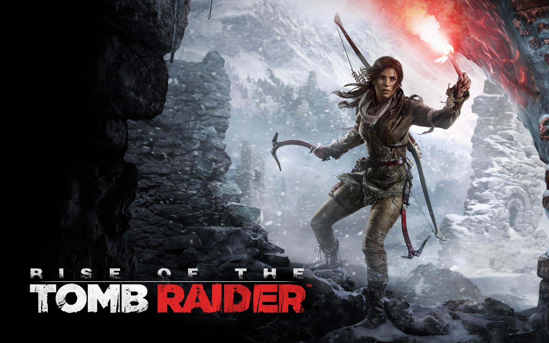 rise_of_the_tomb_raider_648064588.jpg