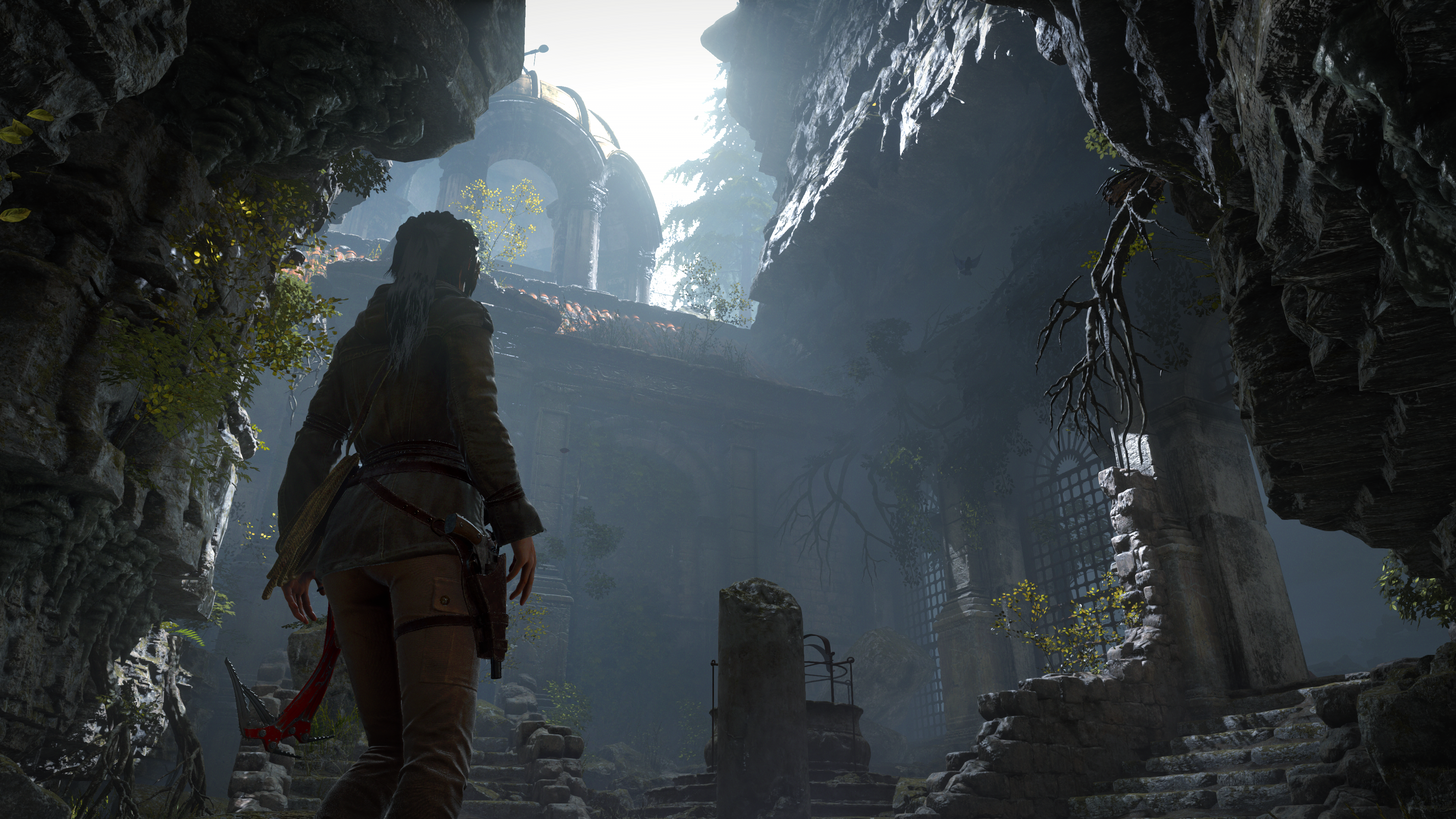 rise_of_the_tomb_raider_pc_announcement_screenshot_003_534313917.png