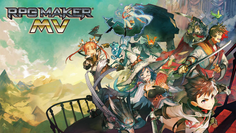 rpg_maker_mv_wallpaper_sample_933183538.jpg