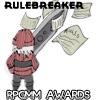 rulebreakerclr_1290696675.jpg