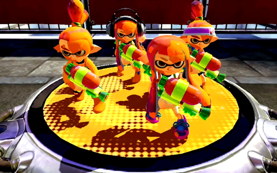splatoon_922952349.png
