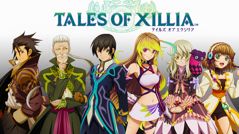 tales_of_xillia_1_by_zero0303_d5sidxe_1471985677.png