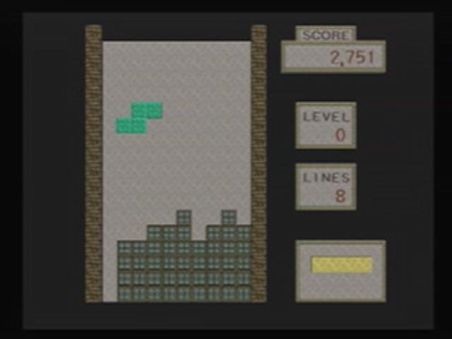 tetris_1_876736601.jpg