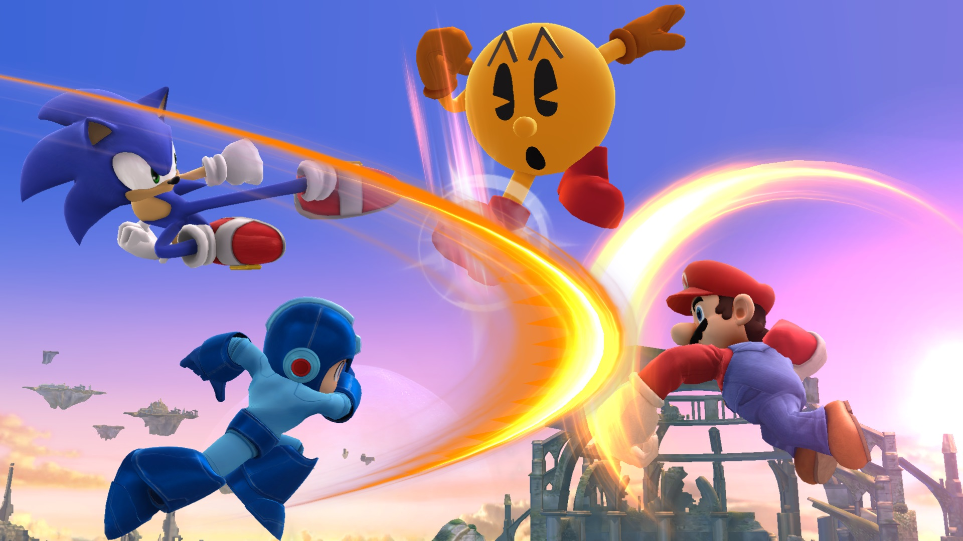 wiiu_supersmashbros_pacman_screen05_1885820529.jpg