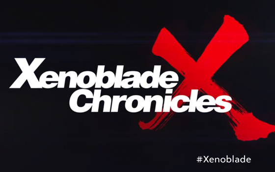 xenoblade_chronicles_x_1947267875.png